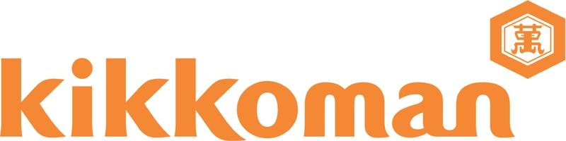Partenaire Kikkoman