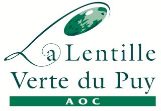 Read more about the article Qui est «La lentille verte du Puy ?»