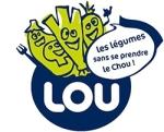Qui est Lou légumes ?