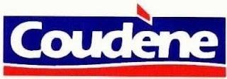 Qui est Coudène ?