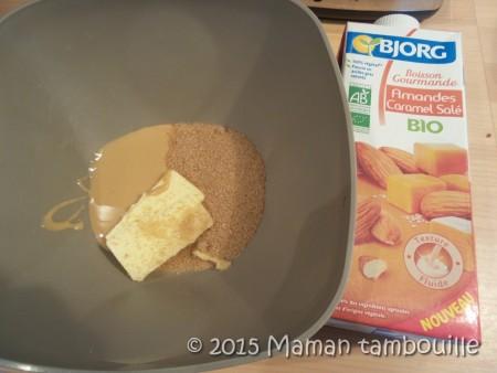 biscuits-amande-02