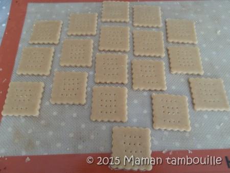 biscuits-amande-09