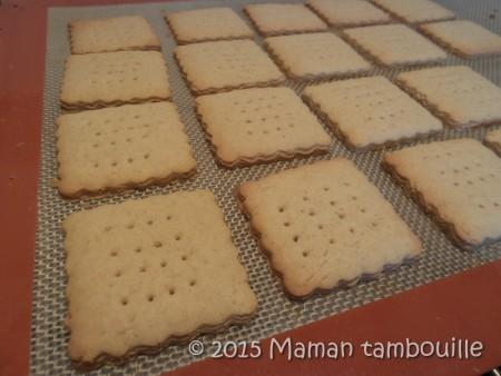 biscuits-amande-13