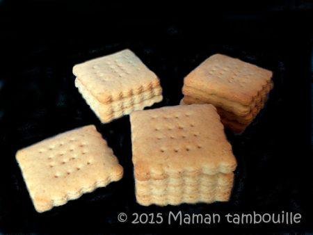 biscuits-amande-17