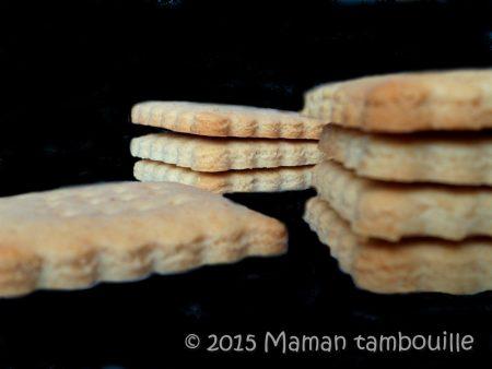 biscuits-amande-24