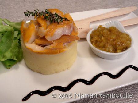 haddock-puree-oignon19
