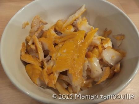 haddock-puree-oignon6
