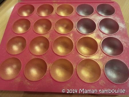 mini-coques-chocolat01