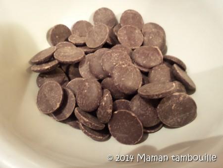 mini-coques-chocolat02