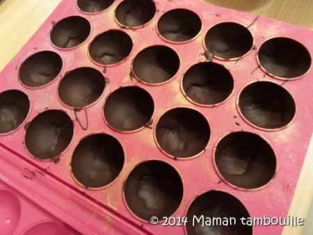 mini-coques-chocolat04