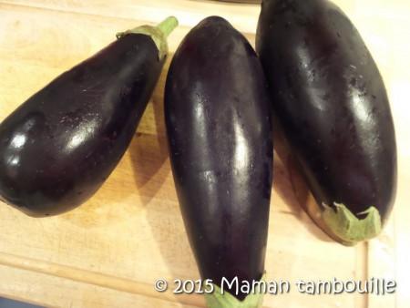 aubergine-farcie02