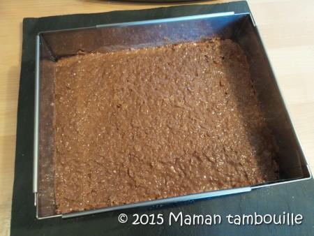 entremet-chocolat18