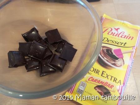 entremet-chocolat19