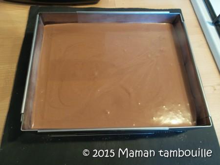 entremet-chocolat26
