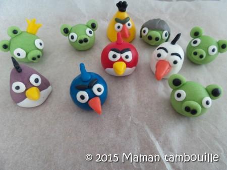gateau-angry-bird13