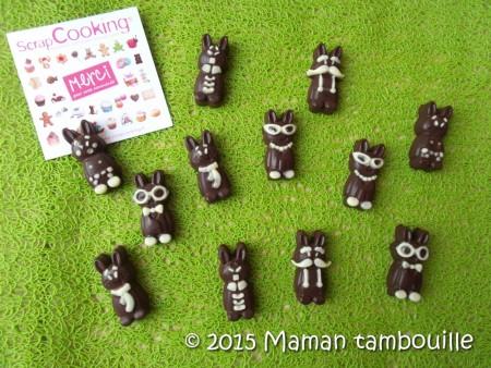 lapins-chocolat01
