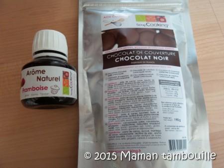 lapins-chocolat02