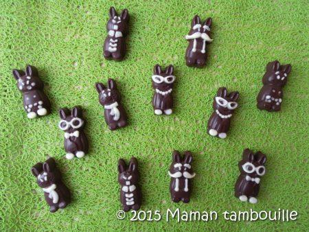 lapins-chocolat05