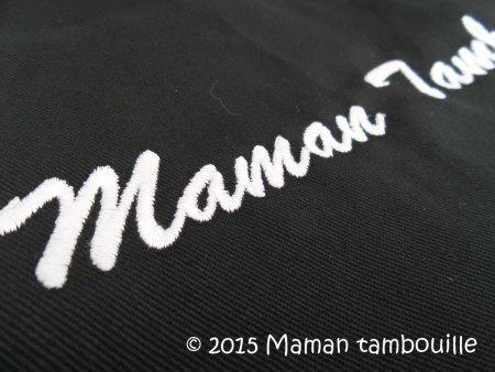 manelli06