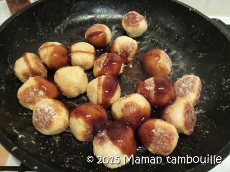 poulet-yakitori06