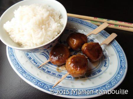 poulet-yakitori09