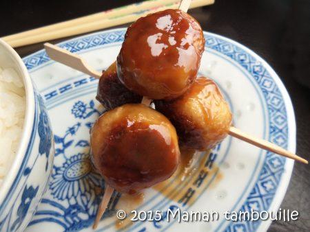 poulet-yakitori17