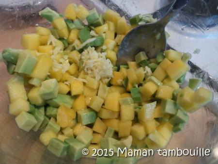 salade-exotique-crevettes07
