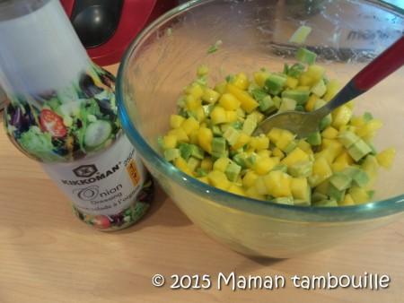 salade-exotique-crevettes09