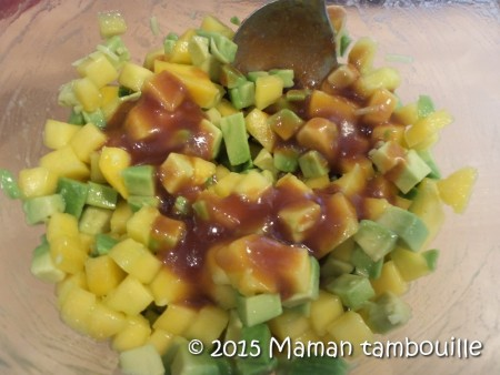 salade-exotique-crevettes10