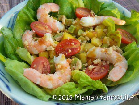 salade-exotique-crevettes16