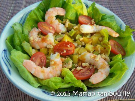 salade-exotique-crevettes18