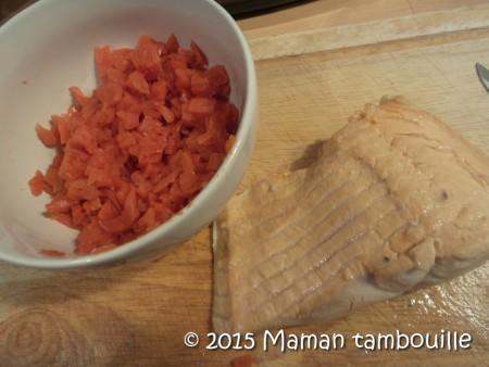 tartare-saumon-riz02