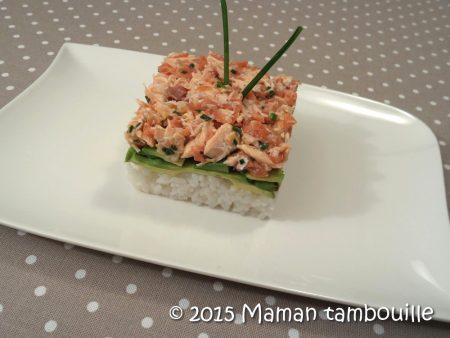 tartare-saumon-riz14