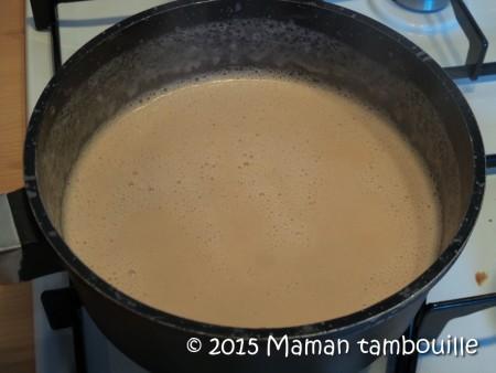 creme-brulee-mars04