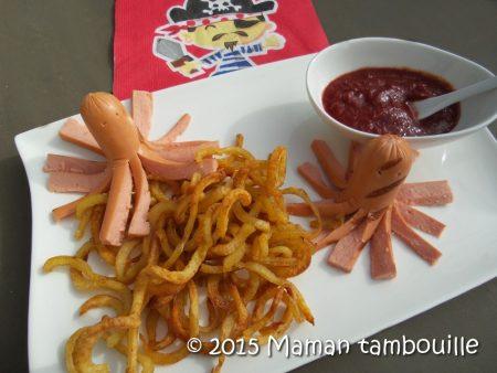 frites-spaghettis16