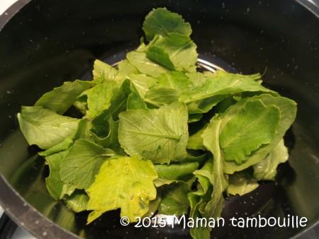 galette-truite-jardin-radis01