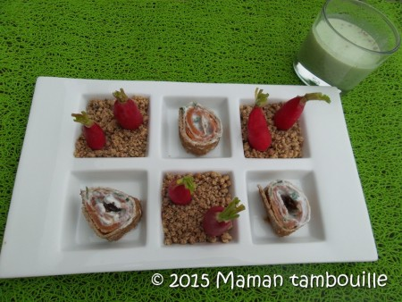 galette-truite-jardin-radis13