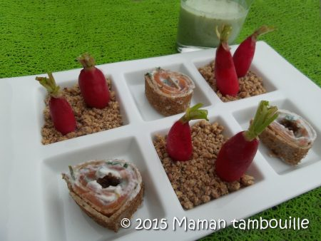 galette-truite-jardin-radis16