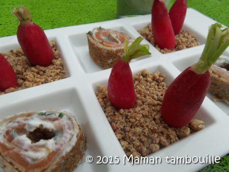 galette-truite-jardin-radis20