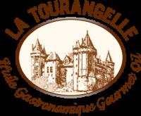 logo-la-tourangelle_0