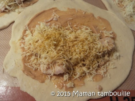 naans-poulet-cheddar06