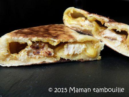 naans-poulet-cheddar15