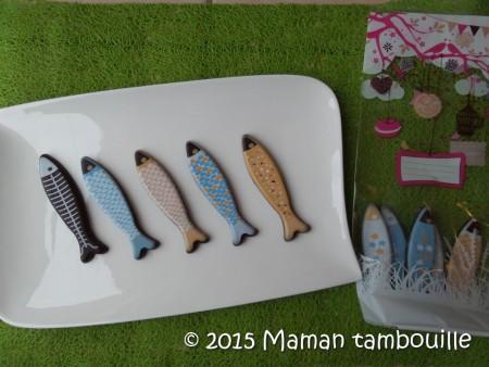 sardines-chocolat09