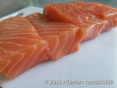 saumon-confit03