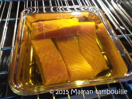 saumon-confit04