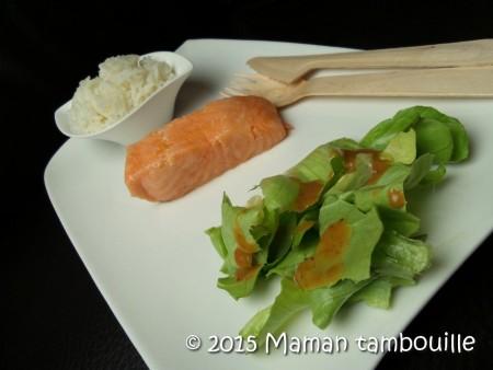saumon-confit09