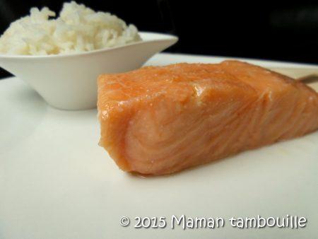saumon-confit12