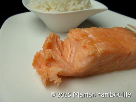 saumon-confit14