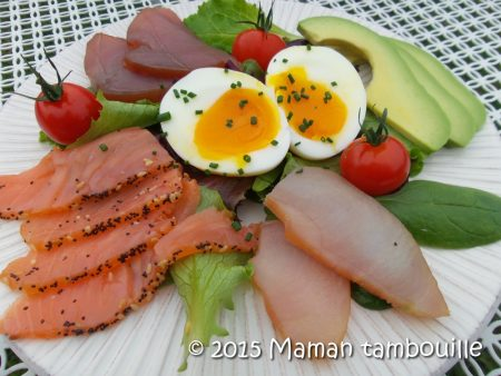 assiette-poisson-fume04