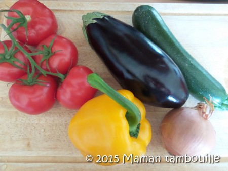 conchiglies-legumes-soleil01